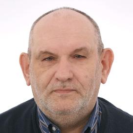 Stanisław Gładysz